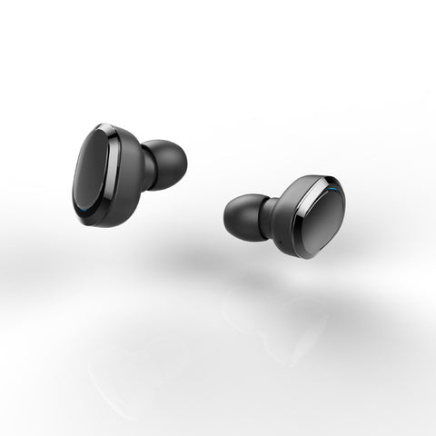 T12 Mini Wireless Bluetooth Earphones Portable Handsfree Earbuds - urbehoof