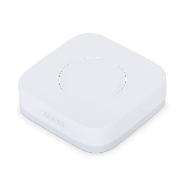 Aqara WXKG11LM Smart Wireless Switch - urbehoof