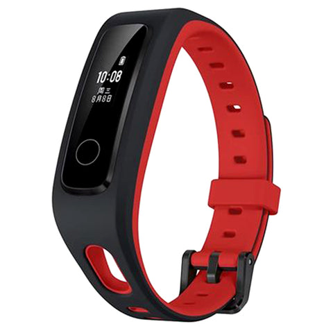 HUAWEI Honor 0.5 inch Bracelet 4 Running Version - urbehoof