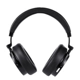 Bluedio T5S Bluetooth Headphone - urbehoof