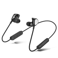 KZ BTE Sports Bluetooth Earbuds