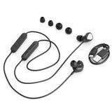 KZ BTE Sports Bluetooth Earbuds - urbehoof