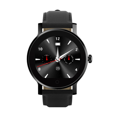 Diggro K88H Plus Smart Watch