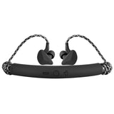 Neckband Bluetooth Earphone Sports Earbuds - urbehoof