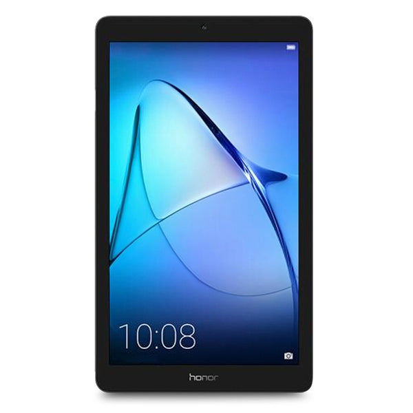 HUAWEI Honor Play MediaPad 2 BG2 - W09 Tablet - urbehoof