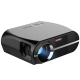 VIVIBRIGHT GP100 Projector - urbehoof