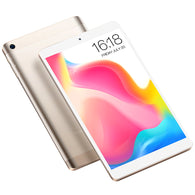 Teclast P80 Pro Tablet 3GB + 32GB  8.0 inch Android 7.0 MTK8163 Quad Core