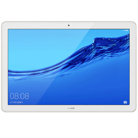 HUAWEI Play MediaPad AGS2 - W09 Tablet PC 10.1 inch Android 3GB+32GB - urbehoof
