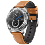 HUAWEI HONOR Watch Magic Smart Sports Watch with Silicone Wristband