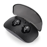 X18 Mini Bluetooth Earbuds Wireless Earphone - urbehoof