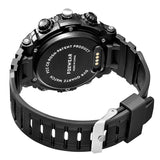 FOXWEAR FOX 9C WiFi Smart Watch - urbehoof