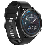 Kospet Hope 4G Smartwatch Phone - urbehoof