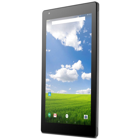 PIPO N10 Tablet 10.1 inch Android MTK8163A Quad Core 1.5GHz 2GB RAM 32GB - urbehoof