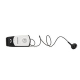 FineBlue F960 Wireless Bluetooth Music Headset Earphone for Smartphone - urbehoof