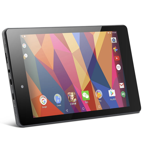 PIPO N8 Tablet PC - urbehoof