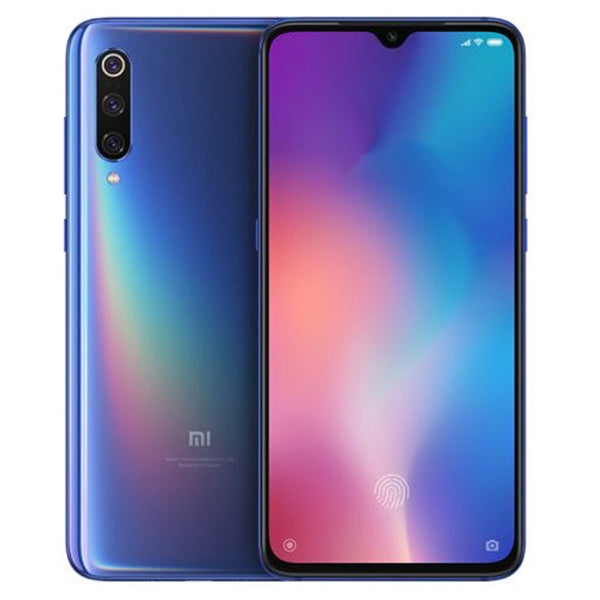 Xiaomi Mi 9 4G Phablet Global Version 6GB RAM