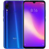 Xiaomi Redmi Note 7  Global Version 4/128GB 48.0MP