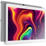 ALLDOCUBE X Flat 10.5 Inch Android Tablet - urbehoof