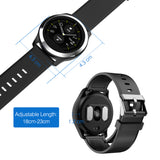 Diggro Z03 Smart Watch IP67 Waterproof - urbehoof