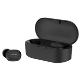QCY T2C TWS Bluetooth Earphones Binaural Wireless Earbuds - urbehoof