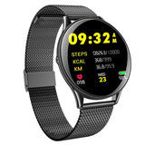 SN58 Waterproof Heart Rate Smart Watch - urbehoof