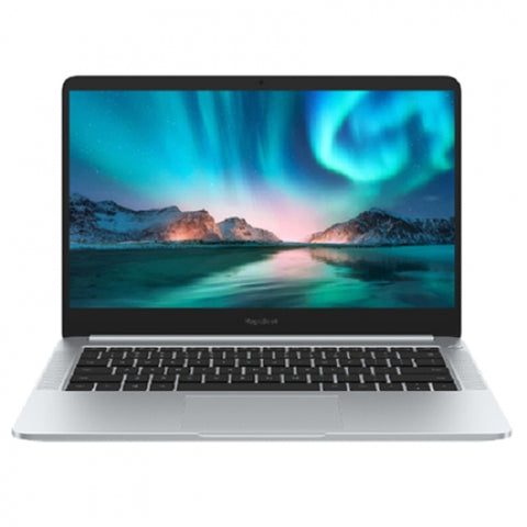 HUAWEI Honor MagicBook 2019 Laptop - urbehoof