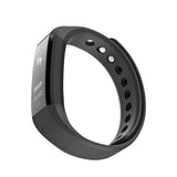Diggro ID115HR Smart Bracelet Bluetooth 4.0 - urbehoof