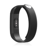 Diggro ID115HR Smart Bracelet Bluetooth 4.0