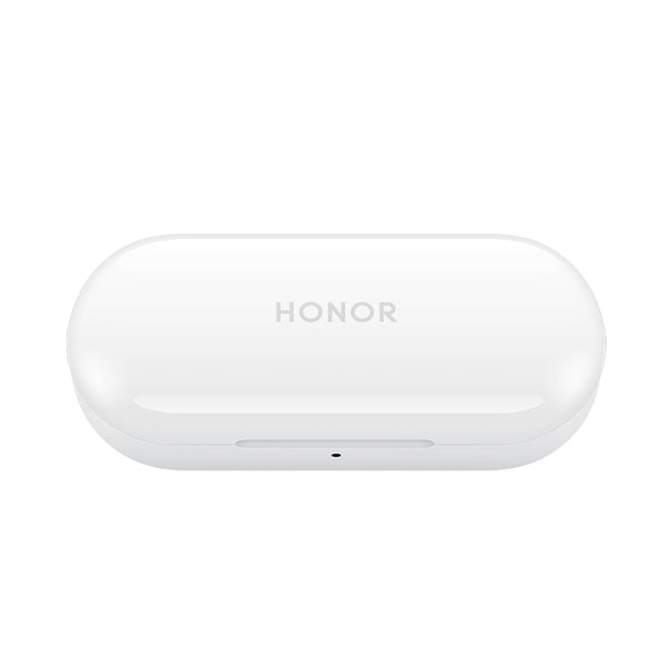 Original HUAWEI HONOR AM - H1C FlyPods Wireless Earphone Bluetooth Touch Binaural Earbuds