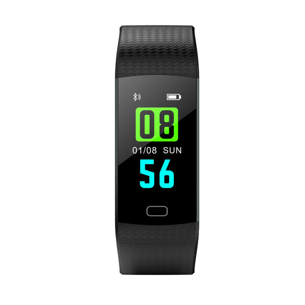 Diggro DB-07 Smart Sport Bracelet Fitness Tracker