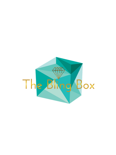 The Bling Box SG