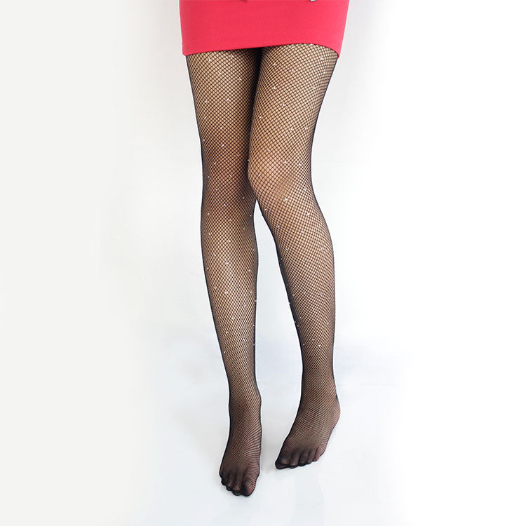 SHINE BRIGHT TIGHTS