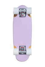 Bobby Small Toby Skateboard Made From Canadian Maple Construction Skate Kids Board Image