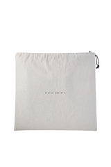 Status Anxiety The Ascendants Bag Tan Packaging Image Loft