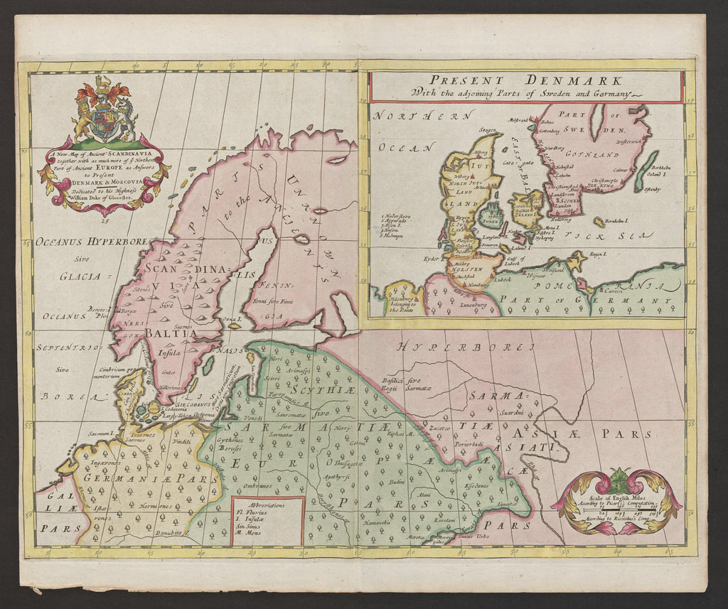 A New Map of Ancient Scandinavia – Old maps Map Of Ancient Europe on map of europe 1700, blank map of europe, big map of europe, map of middle east, modern map of europe, map of tribal europe, map of medieval europe, map of england, map of all countries and europe, map of old europe, map of roman europe, map of biblical europe, map of religion europe, map of europe 1800, map of greece, map of europe 1900, map of mesopotamia, map of europe 1919, ancient greece map europe, crusades map europe,