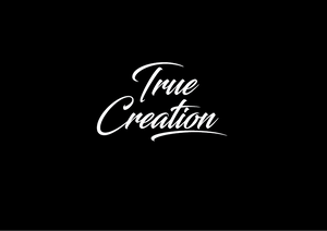 TRUE Creation - Official Website – True Creation 6e26ec606fdf