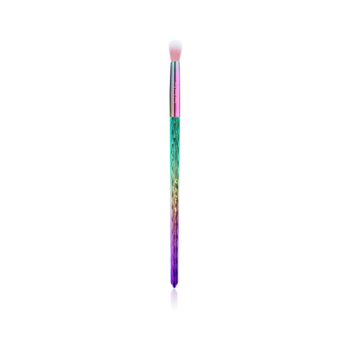 Diamond Twinkle – Blending Brush