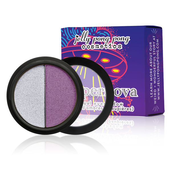 Supernova - Dual Eyeshadow