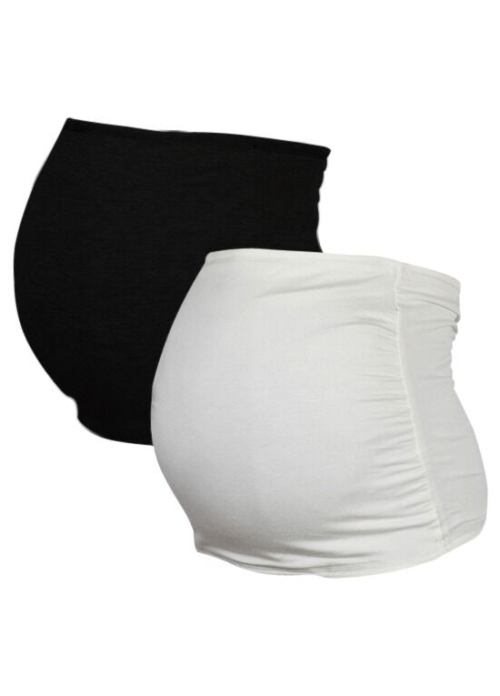 Maternity Belly Bands