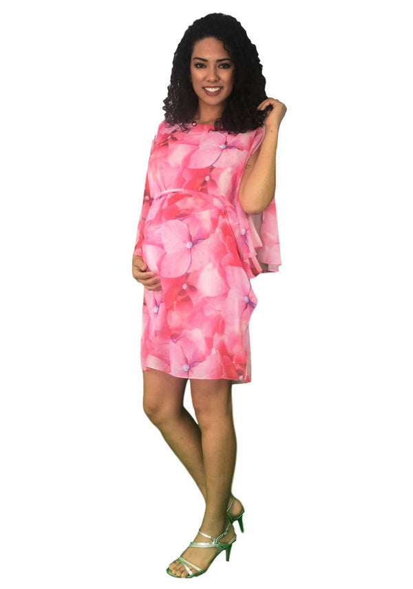 Maternity & Nursing Clothes - Special Occasions