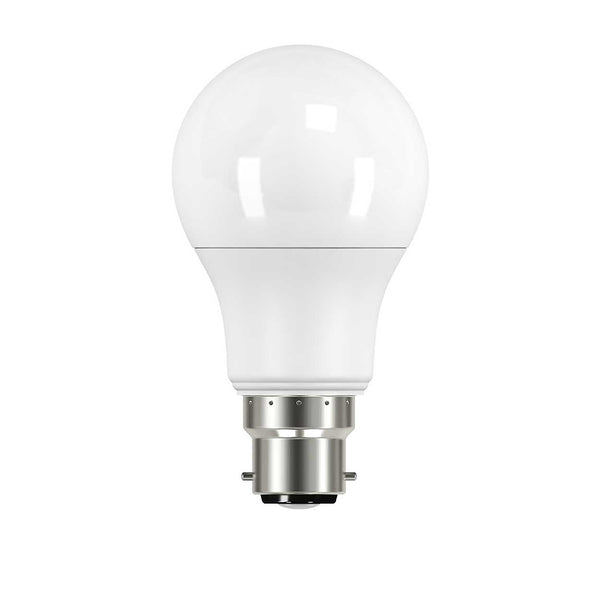 OSRAM LED PARATHOM Classic A 60 827 B22 - 20 pieces (In-Stock)