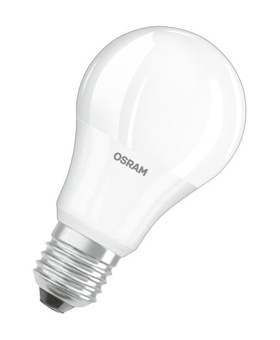 OSRAM LED VALUE Classic A 75 827 E27 - 20 pieces (In-Stock)
