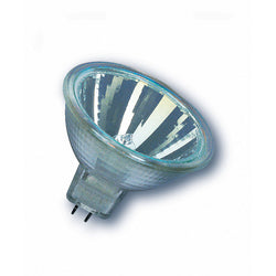 OSRAM Decostar Standard 51 50 W 36° GU5.3 - 20 pieces (In-Stock)