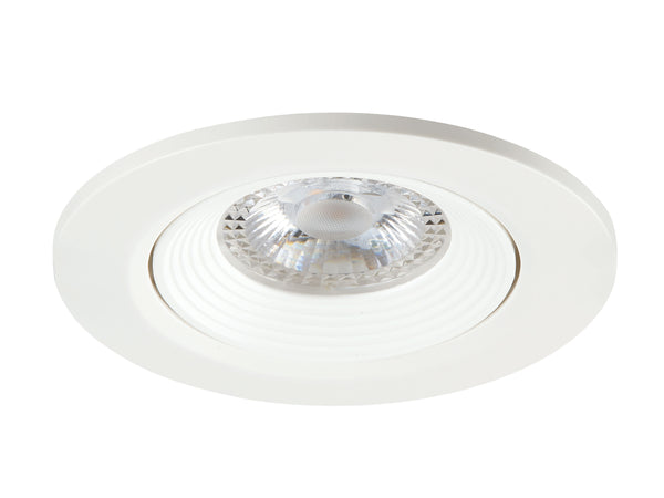 Sylvania Start Spot LED IP20 3000K - 48 pieces