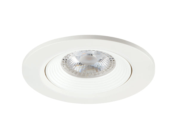 Sylvania Start Spot LED IP20 4000K - 48 pieces