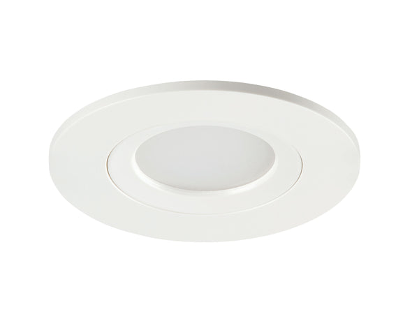 Sylvania Start Spot LED IP65 4000K - 48 pieces