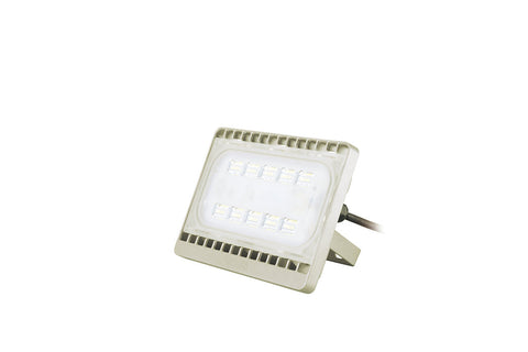 Philips BVP161 LED26/CW 30W 220-240V WB GREY (In-Stock)