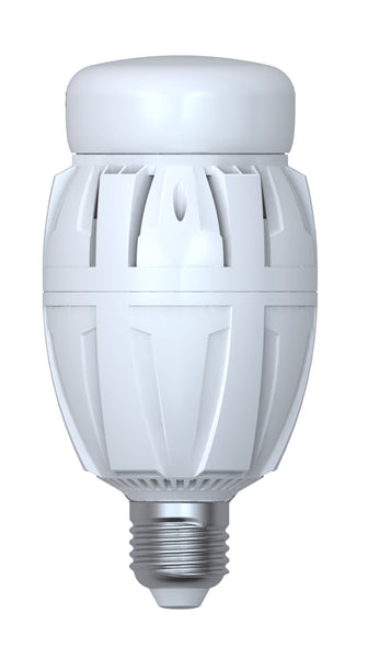 Conlux LED Retrofit for HIGH BAY LIGHTS - Box Qty: 10PCS (In-Stock)