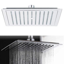 JETSTORM SQUARE RAIN SHOWER