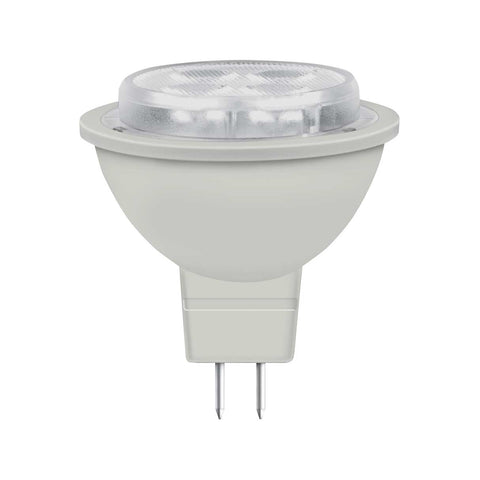 OSRAM LED PARATHOM MR16 20 36° 827 GU5.3 - 6 pieces